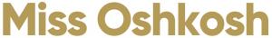 Miss Oshkosh & Miss Oshkosh's Outstanding Teen Competition @ Alberta Kimball Auditorium at Oshkosh West High School | Oshkosh | Wisconsin | United States