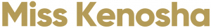 Miss Kenosha Competition @ St. Joseph Catholic Academy | Kenosha | Wisconsin | United States